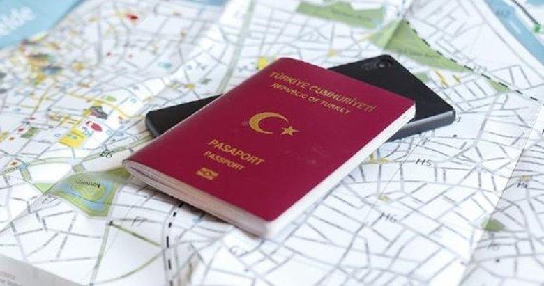 Yurtdışından telefon getireceklere kötü haber! Yurtdışından telefon nasıl getirilir? Kayıt işlemleri nasıl yapılır?