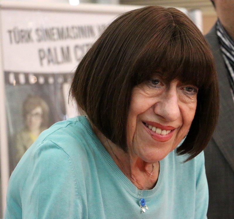 Usta oyuncu Ayşen Gruda ölüm yıl dönümünde anılıyor! Ayşen Gruda'nın hayat hikayesi...