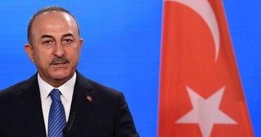 Dışişleri Bakanı Mevlüt Çavuşoğlu: Birleşmiş Milletleri olağanüstü toplantıya çağırdık