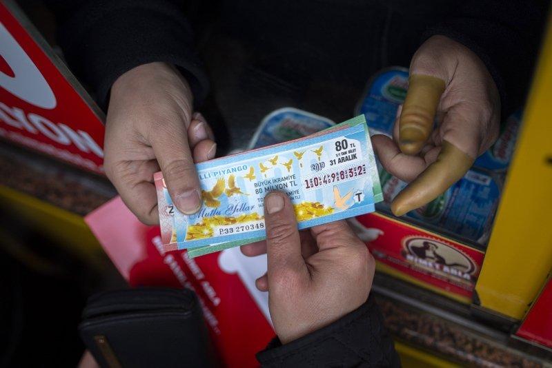 MPİ satışları ne zaman bitiyor? Milli Piyango bileti saat kaça kadar satılıyor?