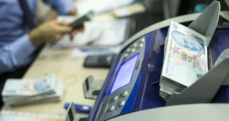 Konut satışlarında taksit sınırı kaldırıldı