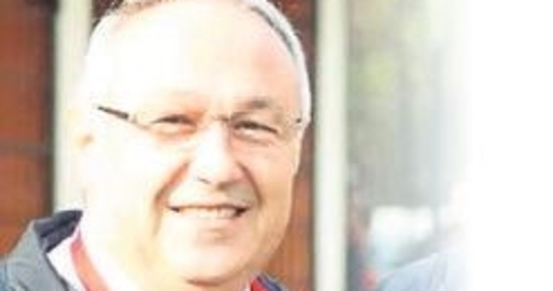 Emekli öğretmen koronadan öldü
