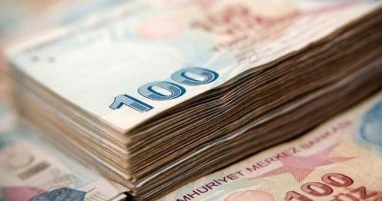 Temel ihtiyaç kredisi başvurusu nasıl yapılır? Ziraat, Halkbank Vakıfbank kredi başvuru sonuçları açıklandı mı?