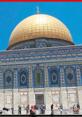 Peygamberler şehri Kudüs