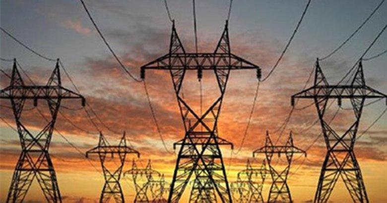 25 Ocak Pazartesi İzmir elektrik kesintisi!