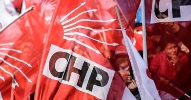 CHP'li belediyelerden kurban karşıtı kampanyaya destek