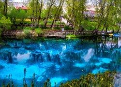 Anadolunun saklı cennetleri