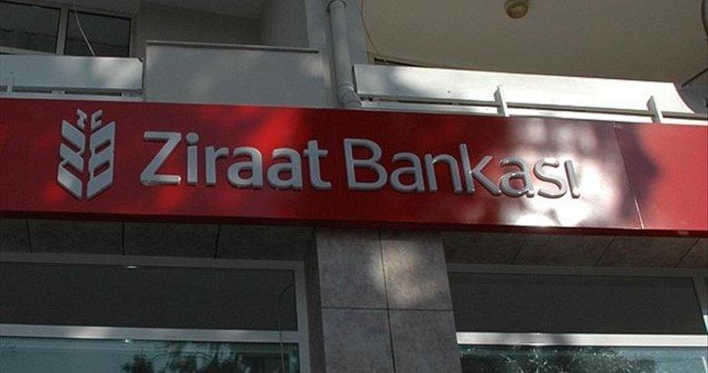 Ziraat Bankası temel ihtiyaç destek kredi başvurusu nasıl yapılır?