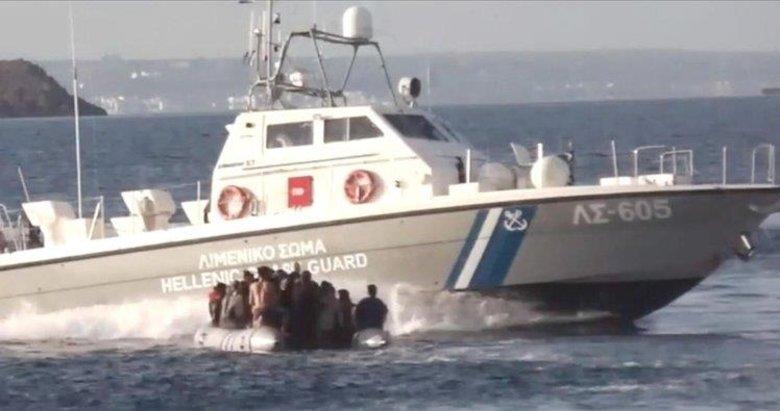 Alman ZDF kanalı Yunan zulmünü belgeledi