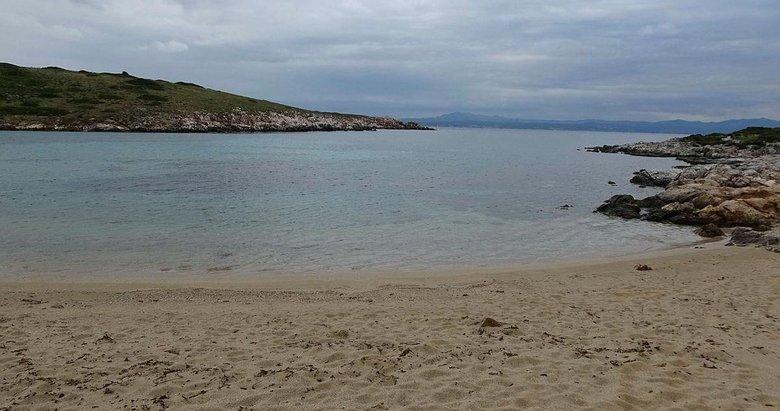 İngiliz gazetesi yazdı: Akvaryum Plajı, Avrupa'nın en temizlerinden