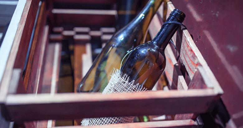 İzmir'de sahte içki yine ölüm getirdi