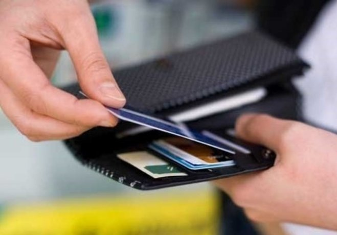 Bankalardan kart sahiplerine puan uyarısı