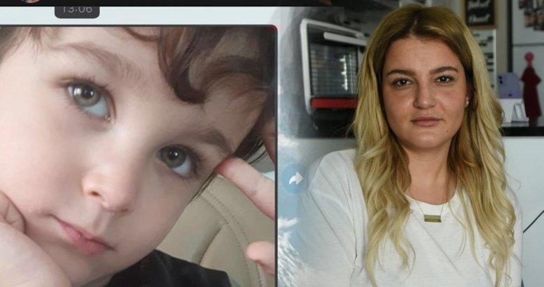 İzmir depreminde oğlunu ve annesini kaybetmişti! Genç kadından ağlatan paylaşım