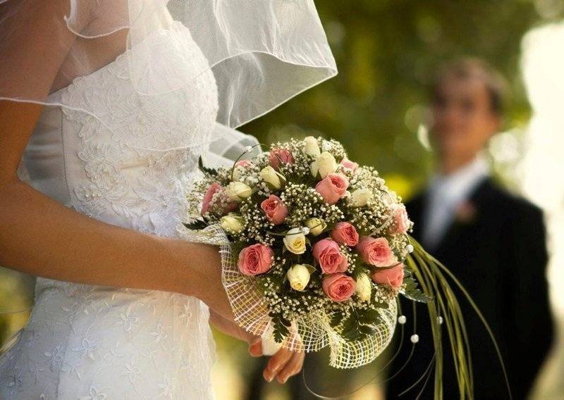 Evlenecek gençlere dikkat! 24 maaş çeyiz parası