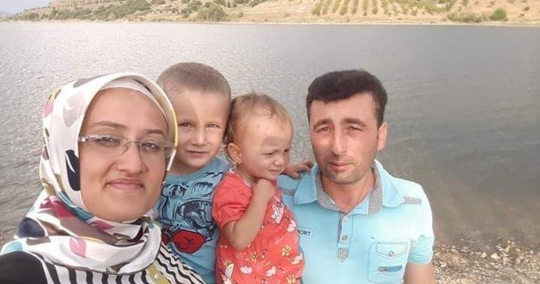 Bir yıldır yaşam savaşı veren Huriye Nisa'dan acı haber geldi
