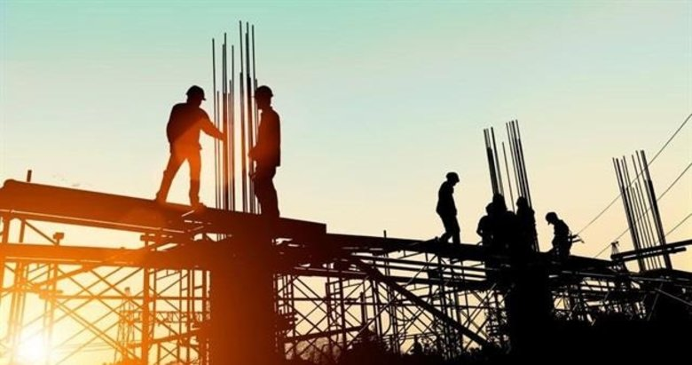 İŞKUR'dan 12 bin kişiye yurt dışında iş! İŞKUR iş başvurusu nasıl yapılır?