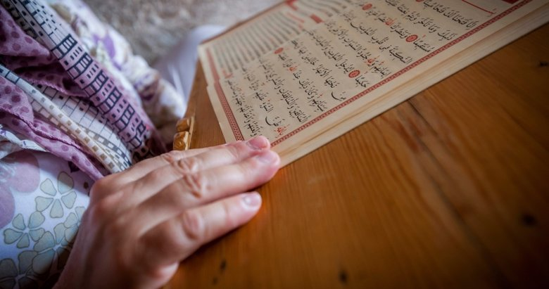 Arefe günü 1000 ihlas okumanın fazileti nedir? 1000 ihlas ne zaman okunur?