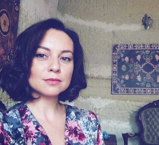 Sen Anlat Karadeniz'in yıldızıyla Engin Altan Düzyatan hakkında şok gerçek!