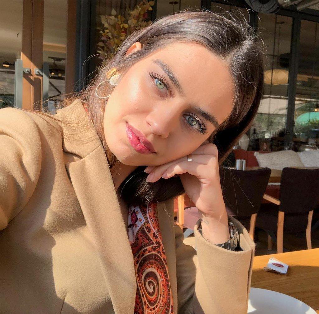Türk güzeller büyüledi! İşte son 10 yılın Miss Turkey birincileri