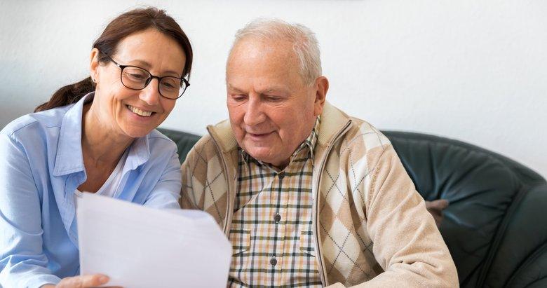 Emeklilik işlemleri Haziran ve Temmuz'da