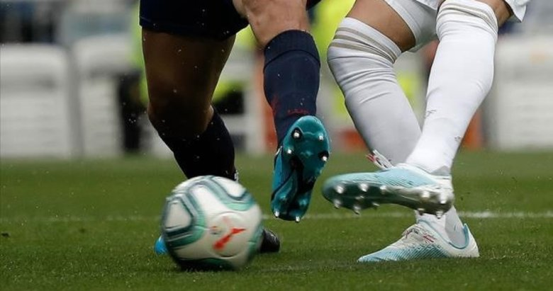 TFF 1'inci Lig'de İzmir finaline doğru