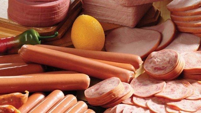 En sağlıksız 30 besin açıklandı