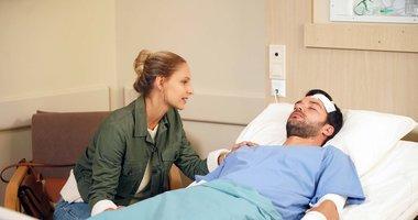 Maria ile Mustafa yeni bölümde neler yaşanacak?