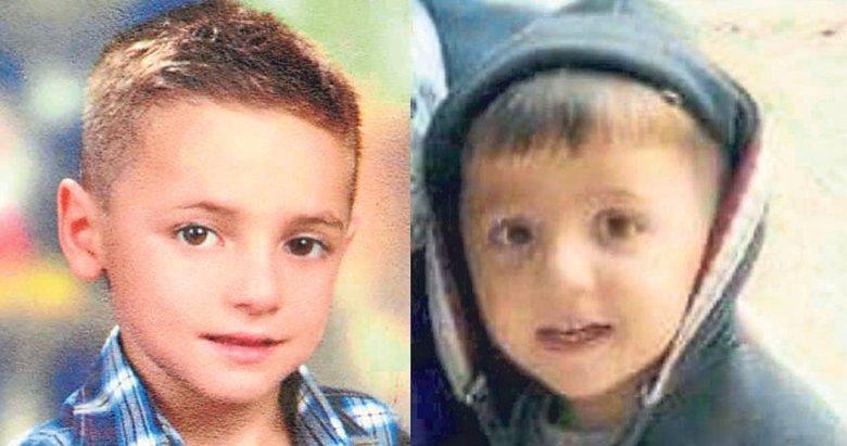 Kayıp çocuğu 2.5 yıl sonra tekrar arıyorlar