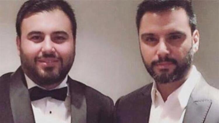 Alişan'ın kardeşi Selçuk Tektaş'ın ölümü sanat camiasını yasa boğdu! Ünlülerden başsağlığı mesajları