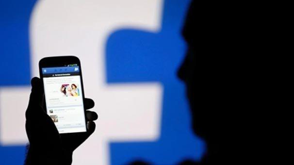 29 milyon kişiye çok kötü haber! Facebook doğruladı...