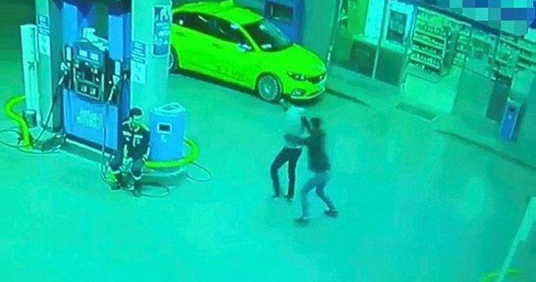 İzmir'deki vahşetin sebebi ortaya çıktı
