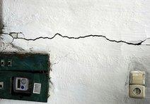 Ulada 2.deprem