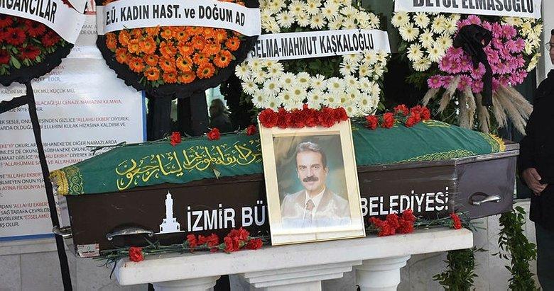 Ünlü kalp cerrahı Prof. Dr. Cüneyt Türkoğlu yaşamını yitirdi