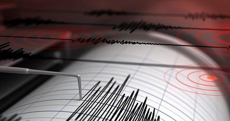 İzmir için önemli deprem açıklaması