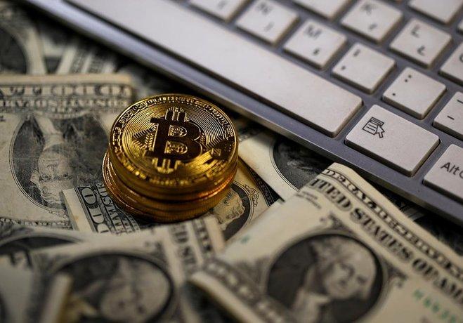 Türkiye'deki ilk 'Bitcoin' soygunu