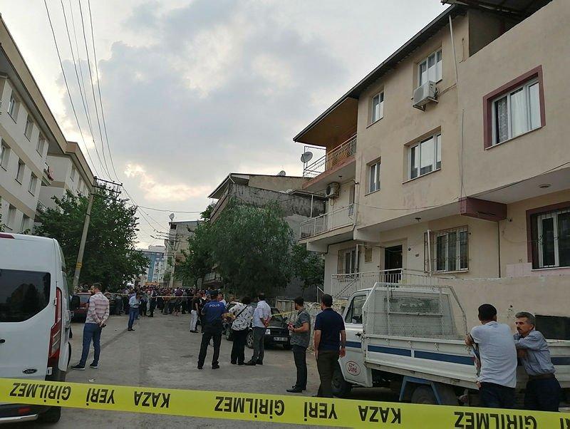 İzmir Buca'da ağabeyini pompalı tüfekle öldürmüştü! O olayda yeni gelişme