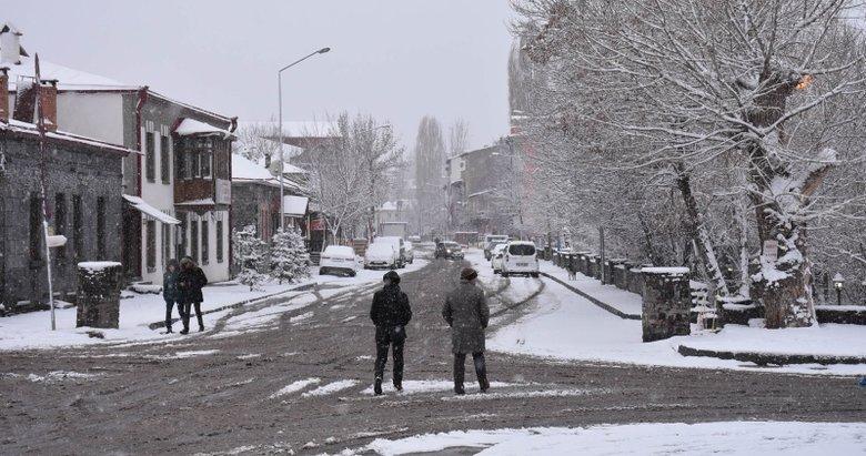 İzmir'de hava nasıl olacak? 4 Mart Perşembe hava durumu...