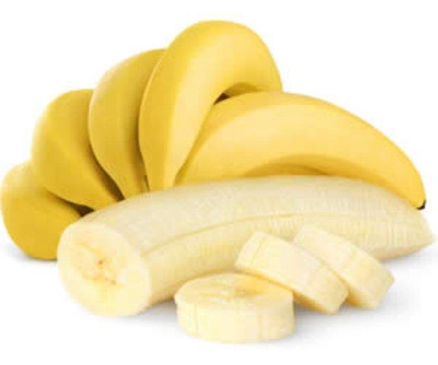 En sağlıklı 50 besin! Uzmanlar en sağlıklı besinleri açıkladı
