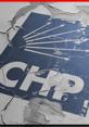 CHP parçalanıyor