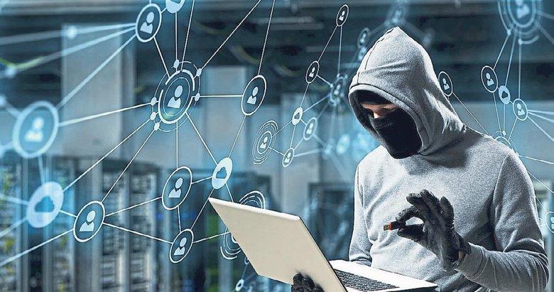 Salgın korkusu siber saldırganlara yaradı
