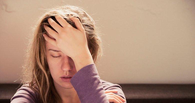 Yaygın ağrı, uykusuzluk, yorgunluk hissedenler dikkat! Uzmanından uyarı