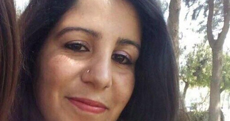 Safiyenin ailesi, cinayet sanığından şikayetçi olmadı