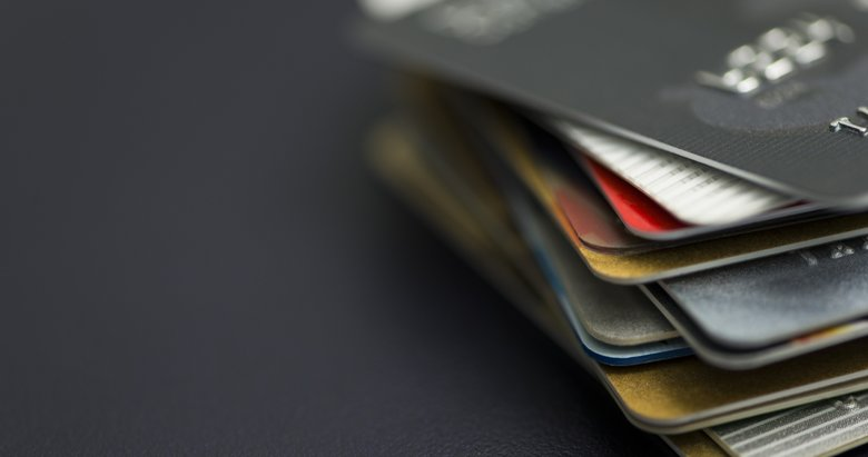 Çalınan karttan bankalar sorumlu