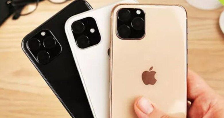 iOS 13.6.1 güncellemesi ile iPhone'a hangi yenilikler geldi?