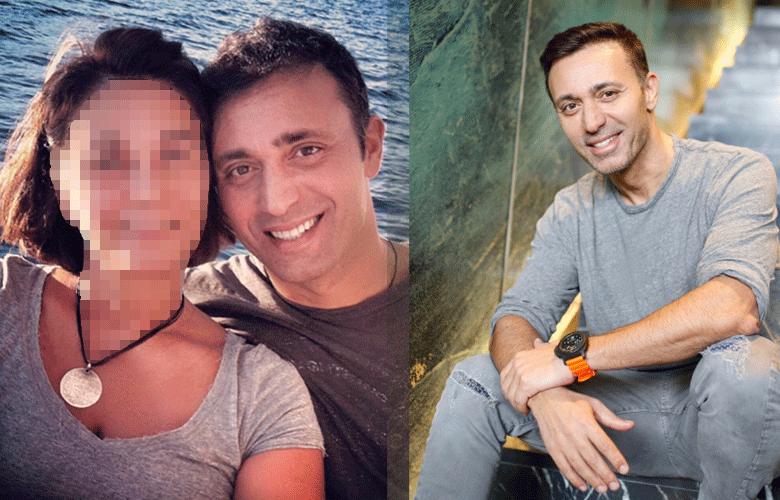 Mustafa Sandal'ın annesini ilk kez görenler ablası sandı
