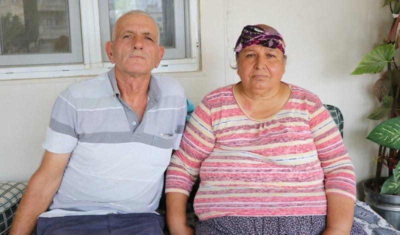 Balıkesir'de bir kişi 3 yıl evli kaldığı eşinden 37 yıldır boşanmaya çalışıyor