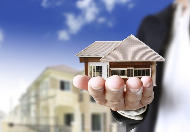 Ev sahibi olmak isteyen kiracılara müjde