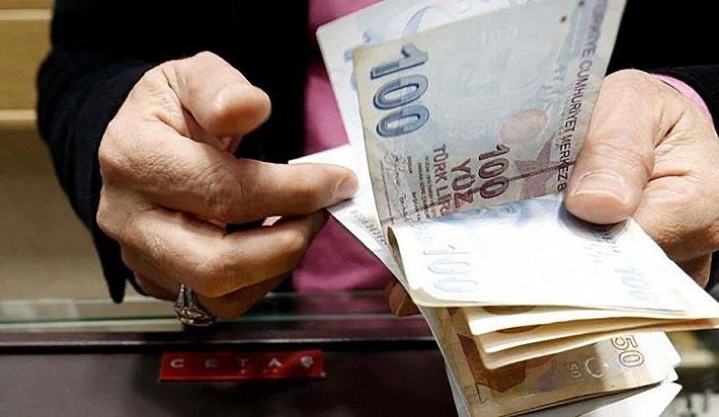 Emekliler aile yardımı ile ne kadar alacak?