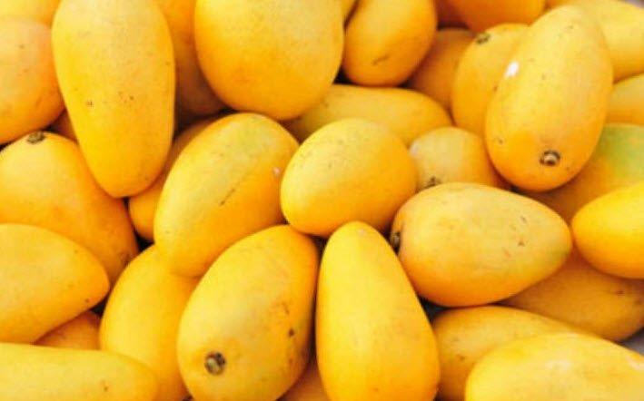 Mango neye iyi gelir? Nasıl yenir?