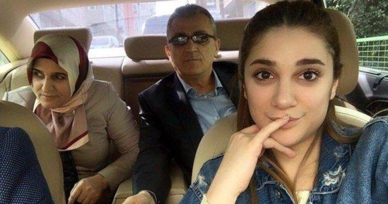 Pınar Gültekin'in babası açıkladı! O kirli teklif kimden geldi?